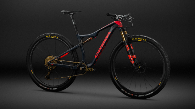 The Wait Is Over The 2019 Orbea Range Orbea