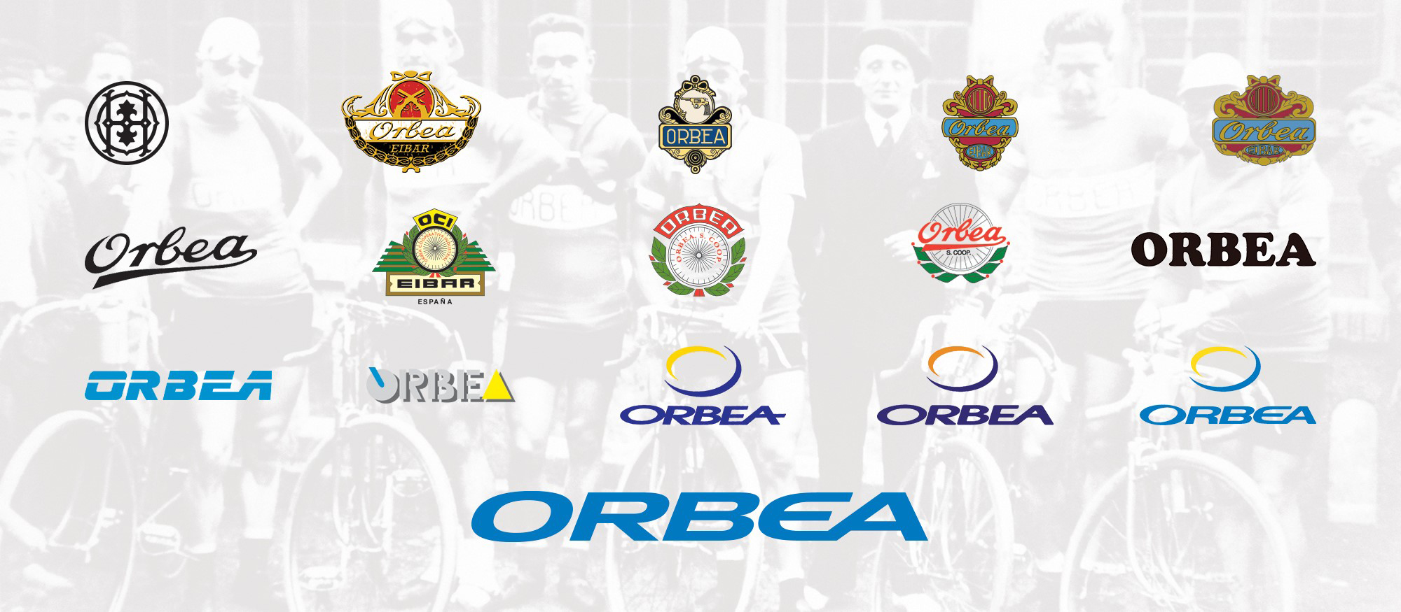 https://www.orbea.com/img/blognew/in-text/montaje_def_logosorbea.jpg