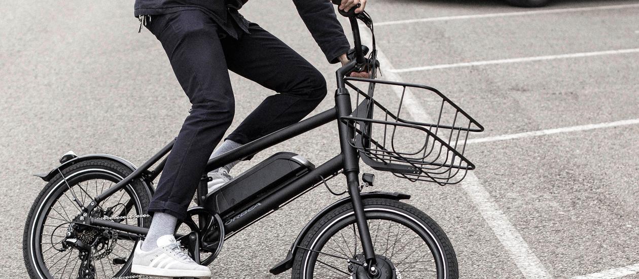 fa63d4d231b Katu e50: the democratization of e-bikes — Orbea