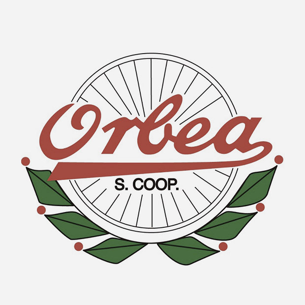 After a serious financial crisis in 1969, Orbea became a worker-owned and controlled cooperative.