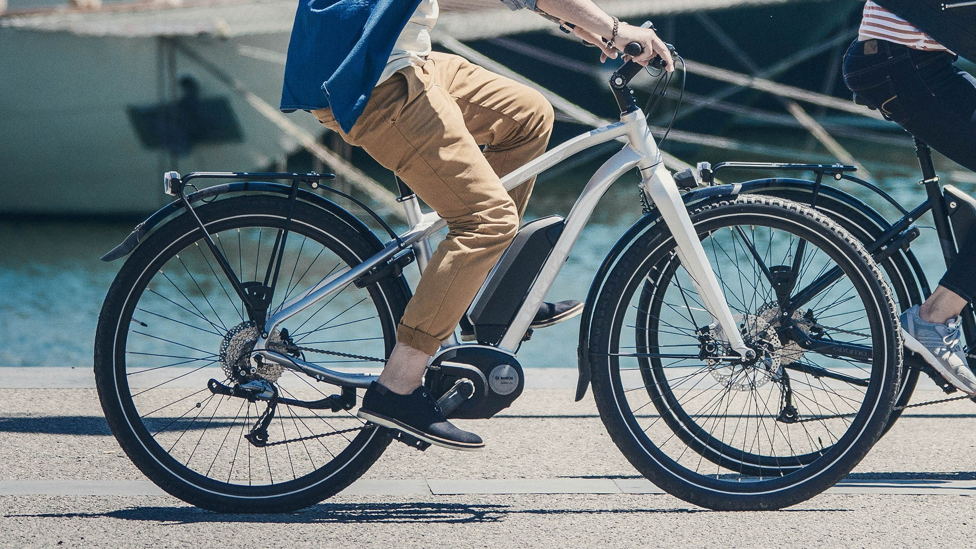 bike polish spray online dating