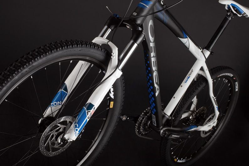 http://www.orbea.com/img/products/gallery/sport-detail-03.jpg