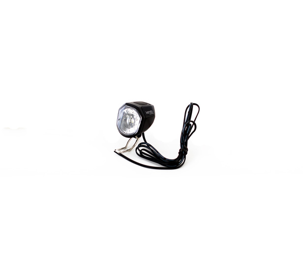 Katu Head Light