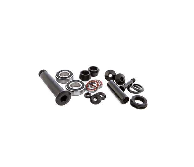 OCCAM COMPLETE PIVOT KIT