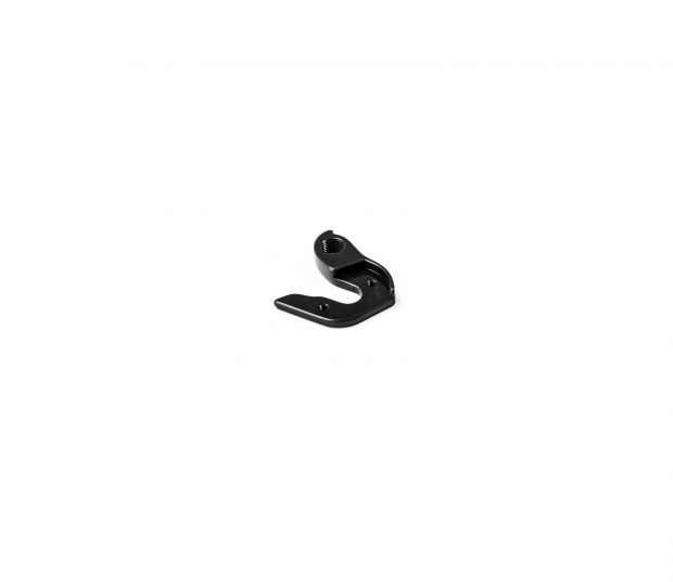 Orca Rear Derailleur Hanger: (non-through axle)