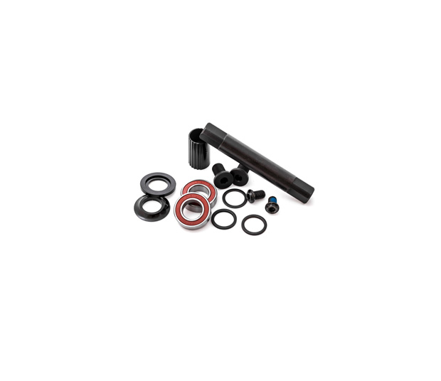 68 mm BOTTOM BRACKET KIT RUDE 10 MODELS