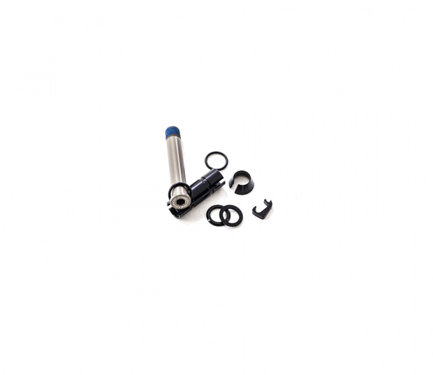 BLACK MAIN PIVOT KIT OIZ 15