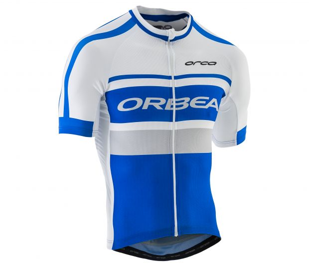 MEN JERSEY SS CLUB