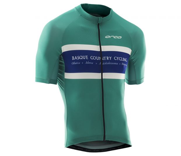 MEN JERSEY SS CLUB BCC