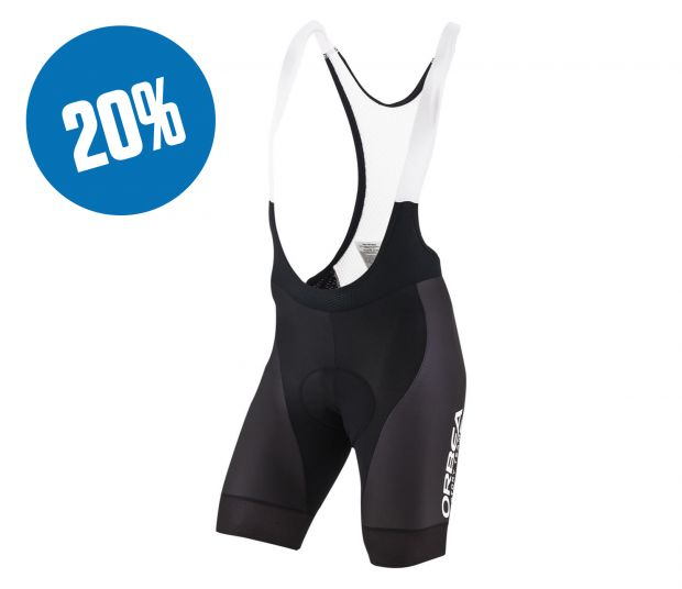 M BIBSHORT ORIGINAL