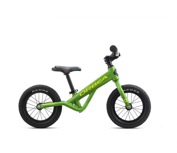 21026a40c451f Bicicletas para niños. GROW 0 19 ...