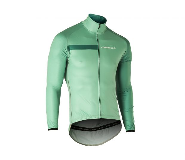MEN RAIN JACKET ORBEA