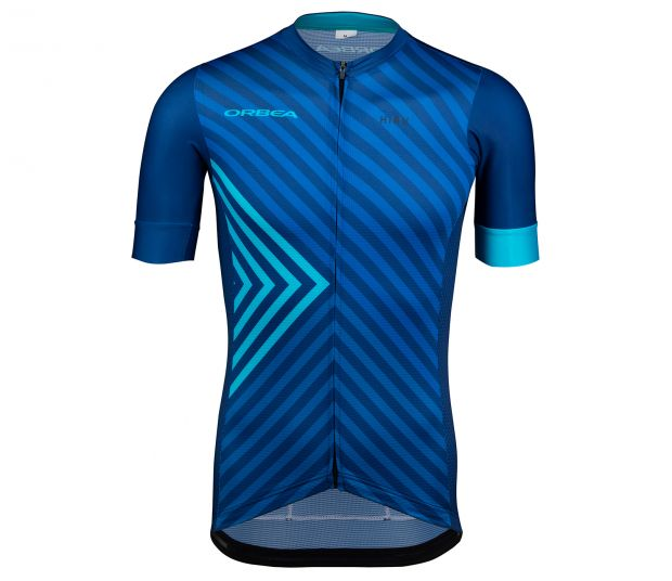 MEN JERSEY SS CORE CLASSIC
