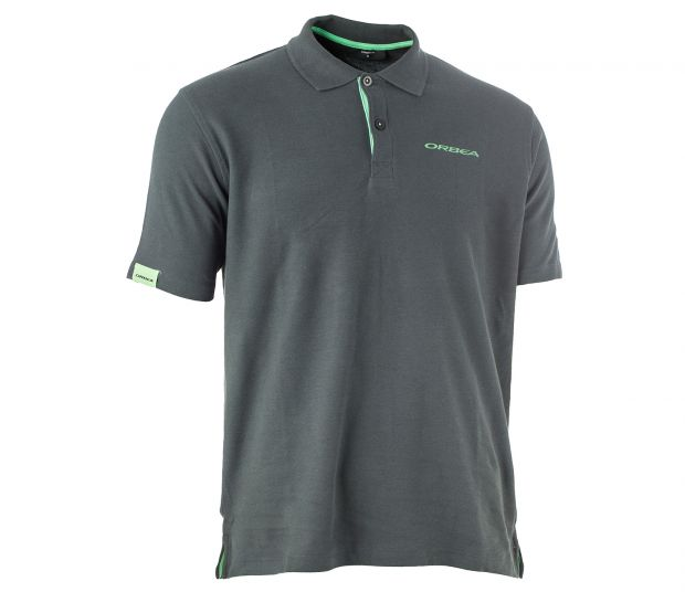 MÄNNER PERFORMANCE POLO-SHIRT