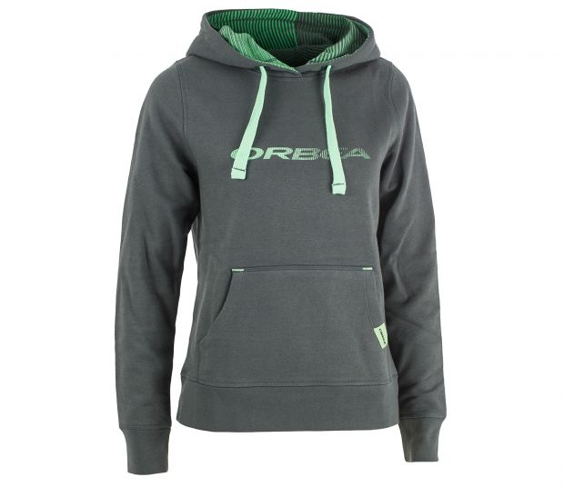 FRAVEN PERFORMANCE SWEATSHIRT