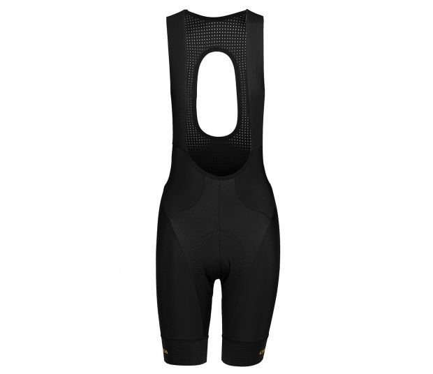 WOMEN BIB S LAB ERGO