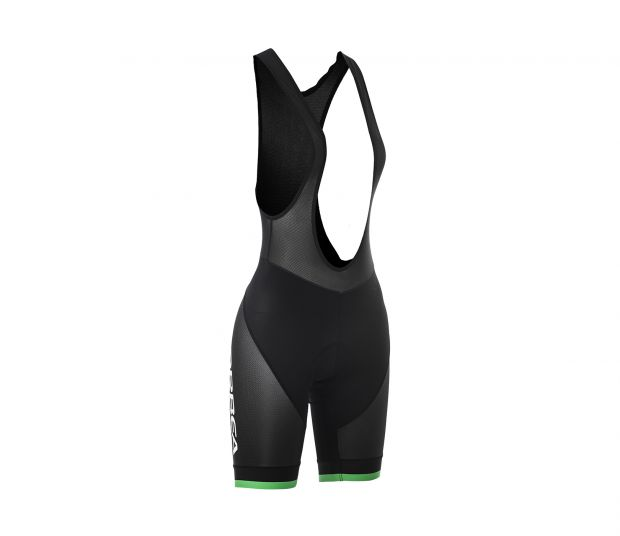 WOMEN BIBSHORT FACTORY 19
