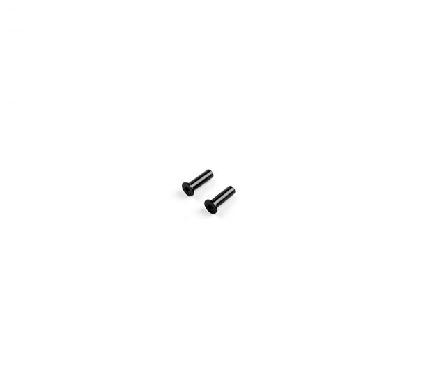 BOTTLE HOLDER SEAT TUBE INSERTS RANGE EXTENDER MAHLE