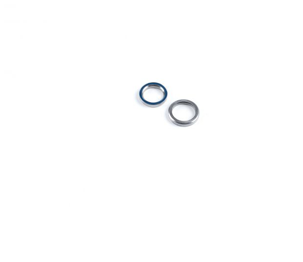 HEADSET BEARING KIT ORDU OMX