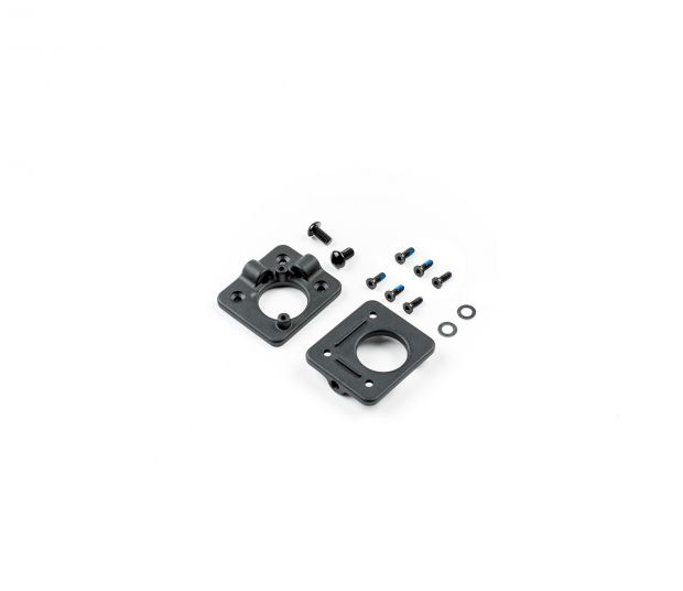 INTERNAL BATTERY MOUNT KIT RISE 21