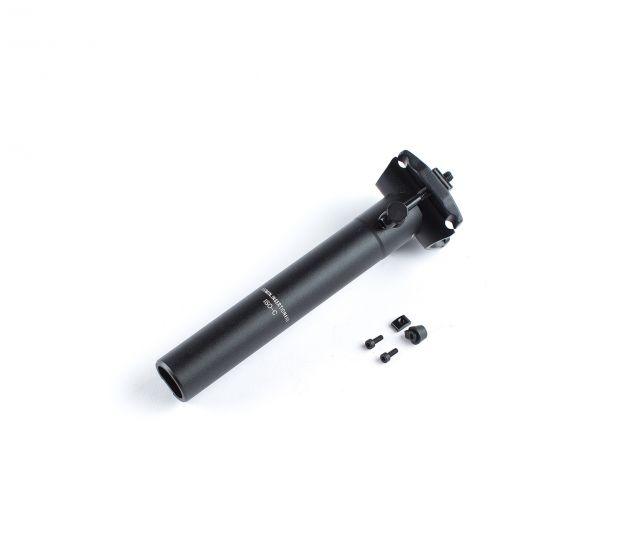 DIGIT JUNIOR SEATPOST SB0 ALLO 27.2x180