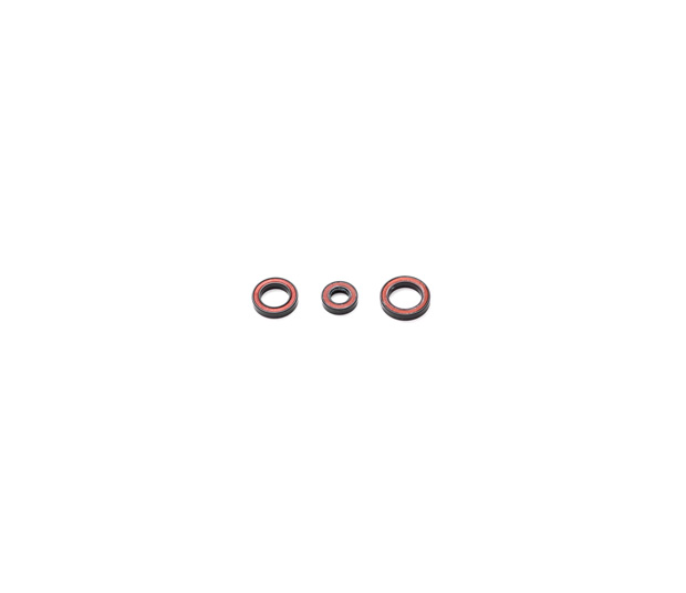 Rallon Bearing Kit