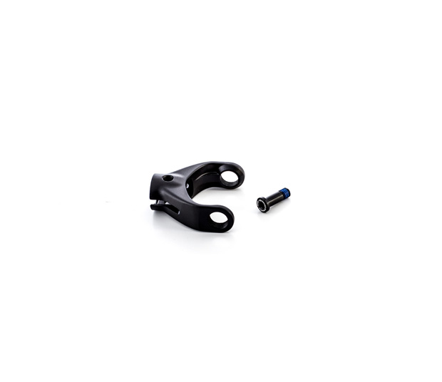 Occam Shock Extender Pivot Kit