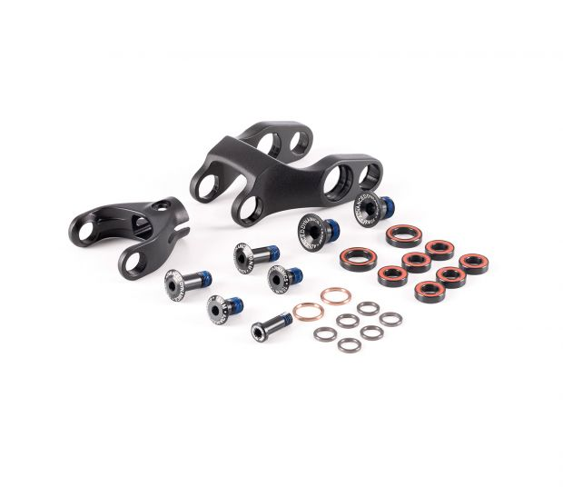 LINKAGE KIT OCCAM CARBON AND HYDRO 2016