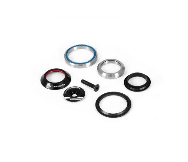 1 1/8-1,5 INTEGRATED HEADSET KIT