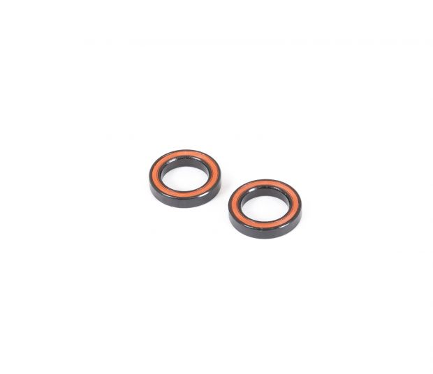 OCCAM 2020 REAR AXLE PIVOT 6803 BEARING KIT