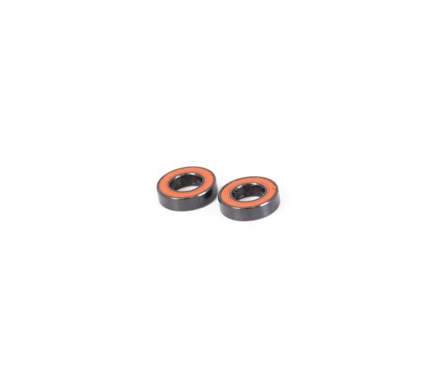 OCCAM HYDRO 2020 MAIN PIVOT BEARING KIT