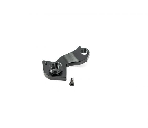 ORCA OMX DIRECT MOUNT DERAILLEUR HANGER