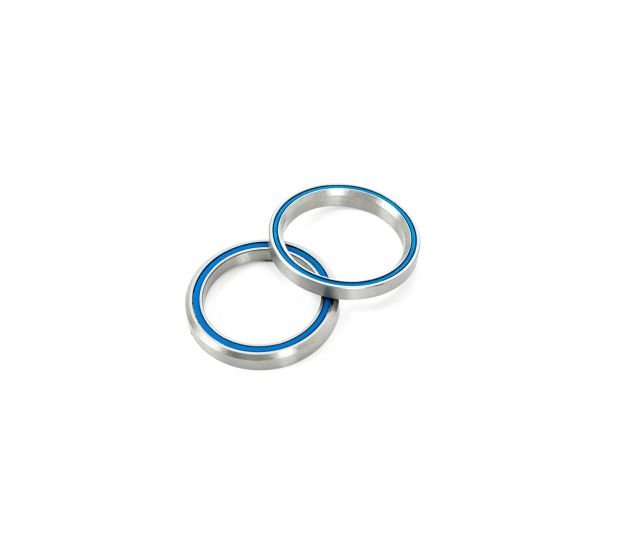 ORCA OMX HEADSET BEARINGS