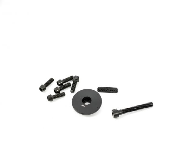 HARDWARE KIT STEM ICR