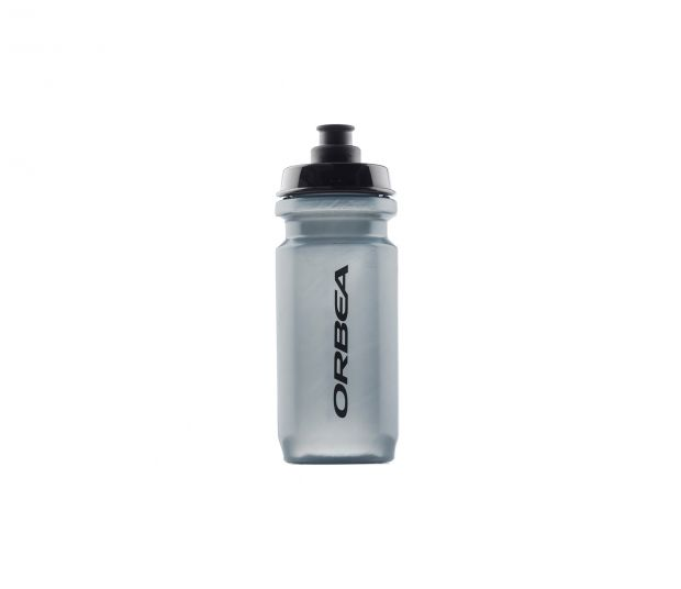 ORBEA BOTTLE 550ml