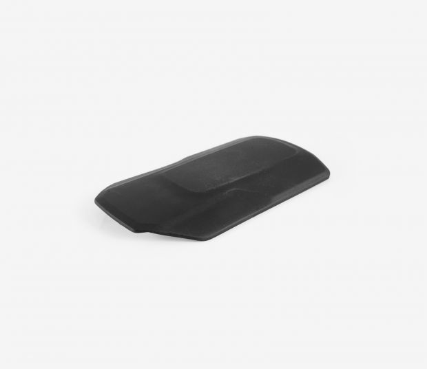 WILD FS 20 BATTERY COVER PROTECTOR