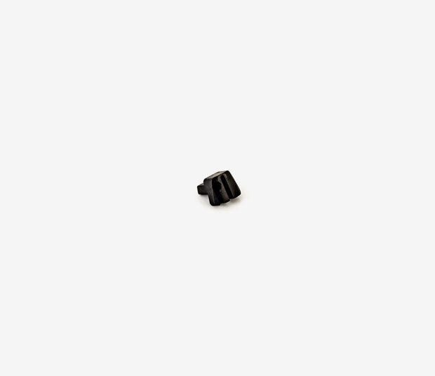 Ordu OMR Di2 Top Tube Cable Stop Insert