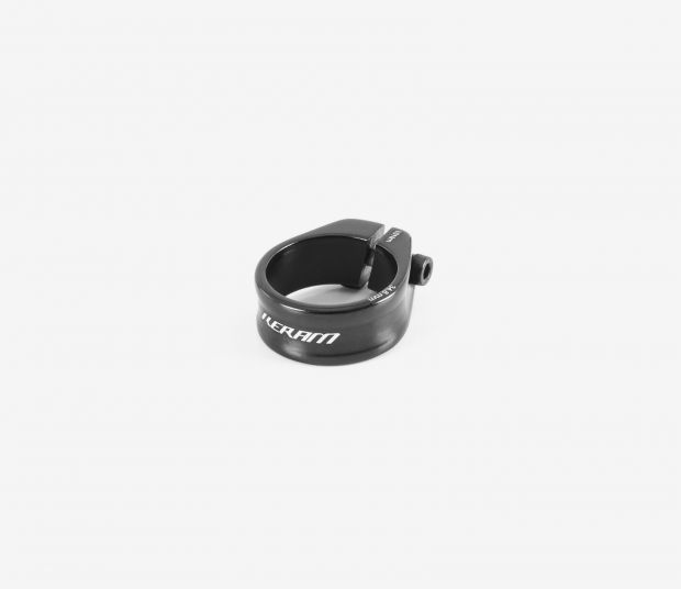 KERAM 19 SEATPOST CLAMP 34,9mm