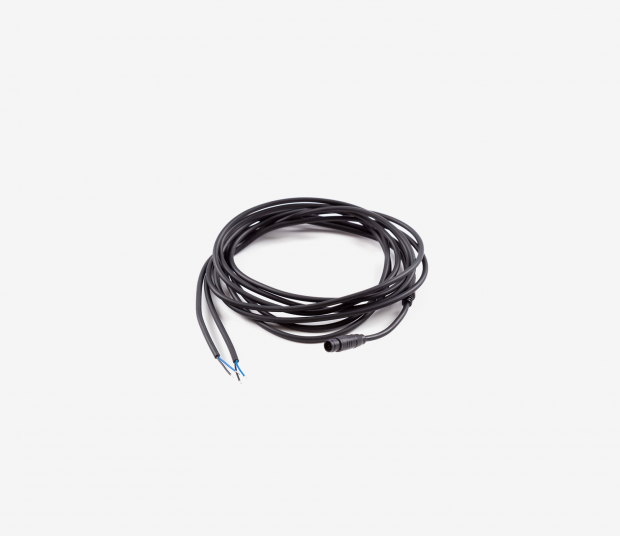 EBIKEMOTION X35 LIGHTS CABLE C