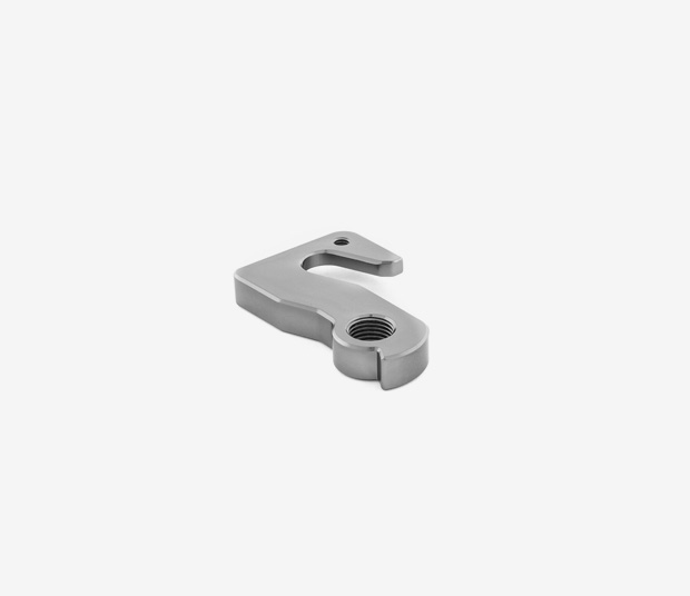 DERAILLEUR HANGER FOR TERRA MODELS