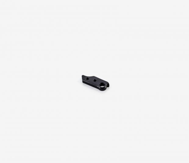 OCCAM H DIRECT MOUNT DERAILLEUR HANGER