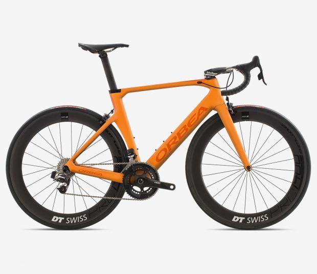 Road Bikes Orbea
