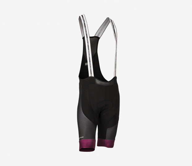 MEN BIBSHORT RS1 PAD PERFORM ORBEA