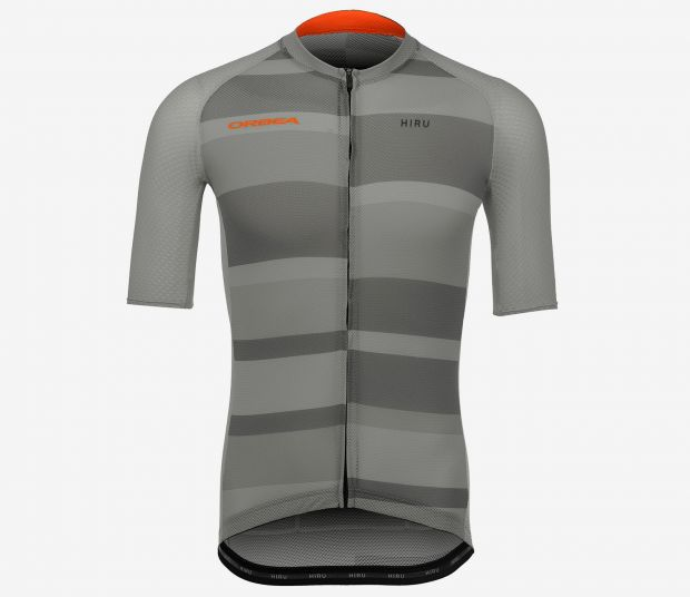 MEN JERSEY SS CORE LIGHT