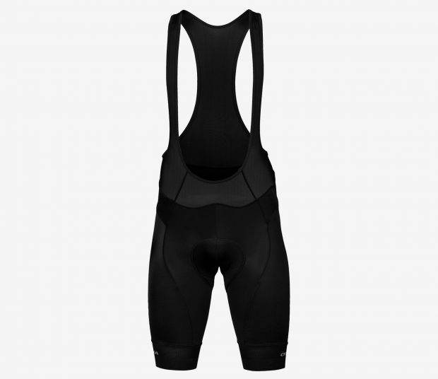 MEN BIBSHORT CORE LIGHT