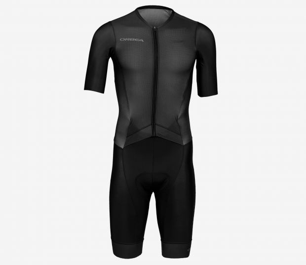 MEN SKINSUIT LAB