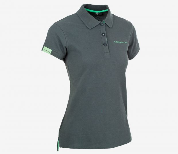 FRAUEN PERFORMANCE POLO-SHIRT