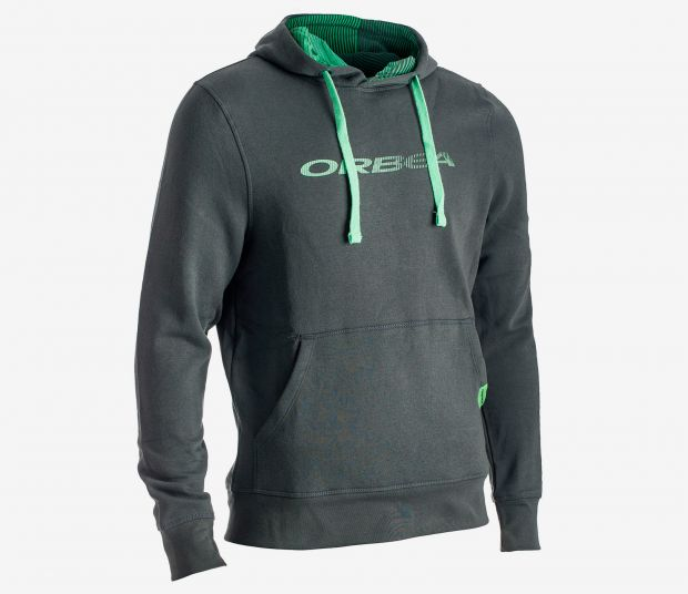 MÄNNER PERFORMANCE SWEATSHIRT