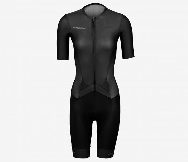 WOMEN SKINSUIT LAB