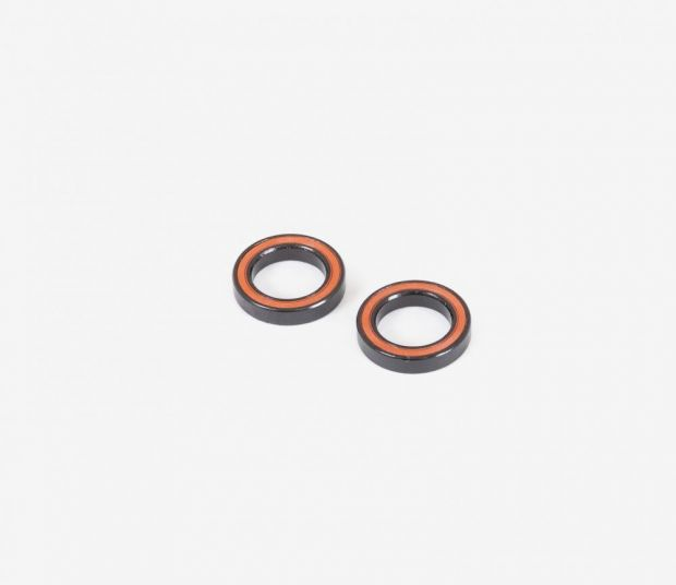BEARING KIT LINKAGE F.SUSP 20